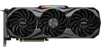 EXDISPLAY MSI GeForce RTX 2080 DUKE 8GB OC Graphics Card