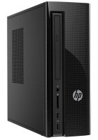 HP Slimline 260-a121na Desktop PC
