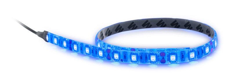 EG LED Strip Blue - 50cm