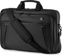 "HP 15.6"" Business Top Load Bag"