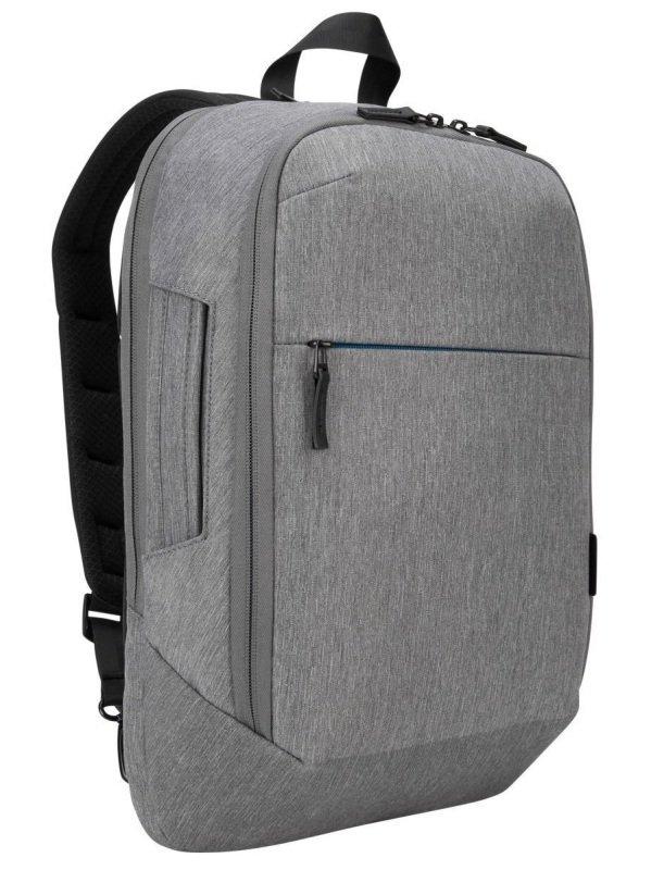 "Targus CityLite Convertible Backpack/Breifcase 15.6"" Bag"