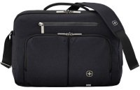 "Wenger CityStream 16"" Laptop Business Case Bag"