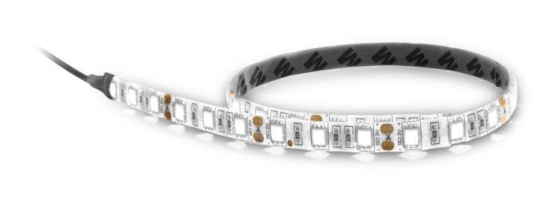 EG LED Strip White - 50cm