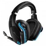 Logitech G935 Lightsync Wireless Gaming  Headset