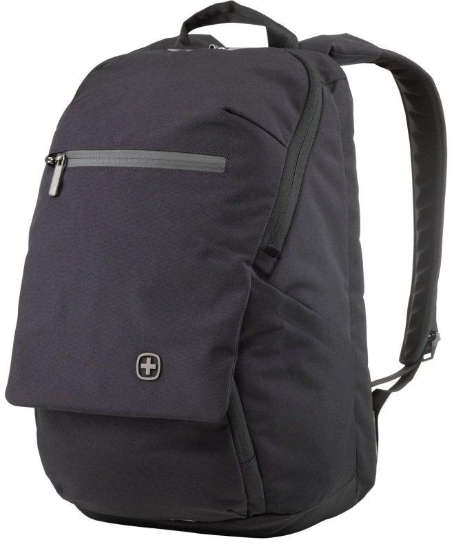 Wenger SkyPort 16'' Laptop Backpack