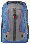 Wenger Enyo 16'' Laptop Backpack Blue