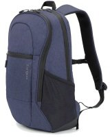 "Targus Urban Commuter 15.6"" Laptop Backpack - Blue"