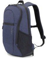 "Targus Urban Commuter 15.6"" Laptop Backpack - Blue"