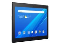Lenovo Tab4 10 Plus ZA2M 64GB - Black