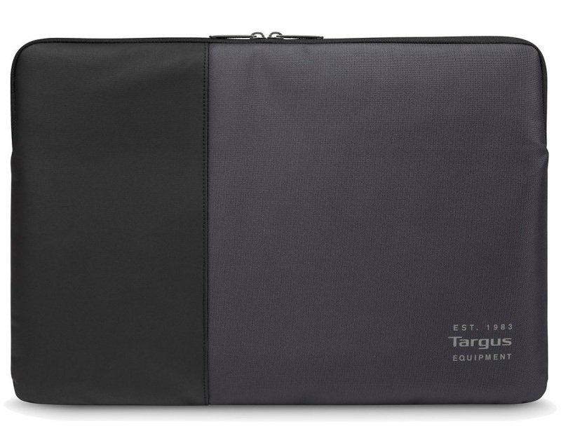 "Targus Pulse 11.6-13.3"" Laptop Sleeve - Black/Ebony"