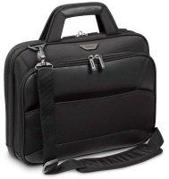 "Targus Pulse Mobile VIP 12 - 14"" Topload Laptop Case - Black"