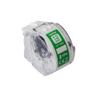 Brother Label Roll 12mm X 5m Cz1002