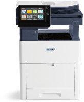 Xerox VersaLink C505S A4 Multifunction Laser Printer
