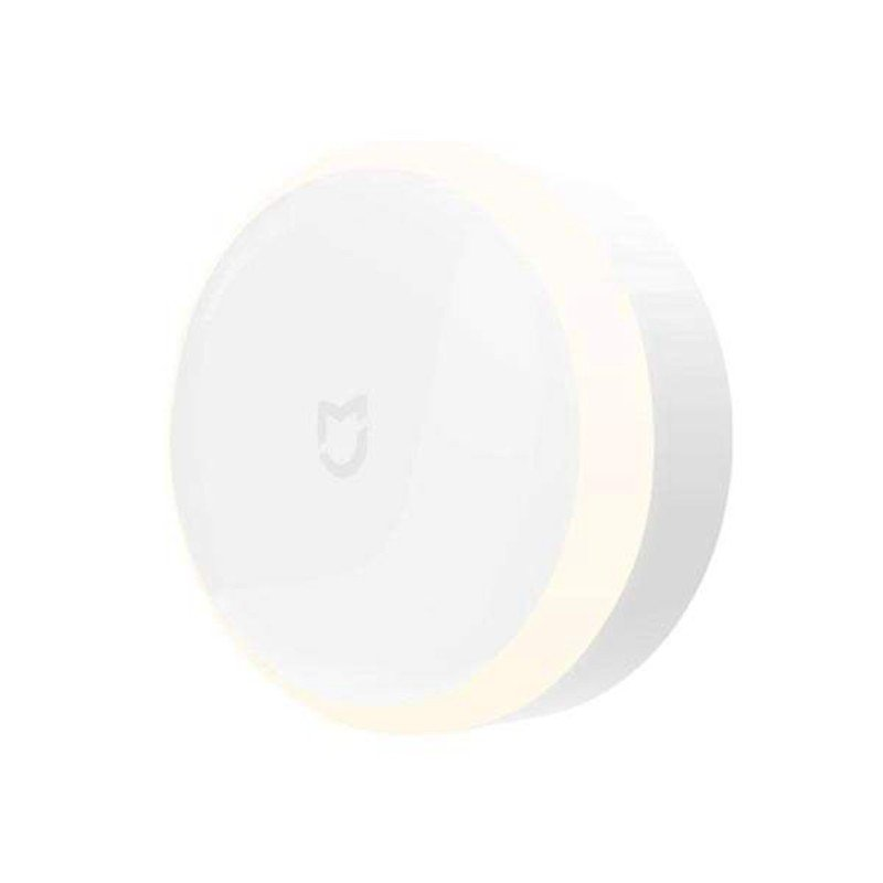 Xiaomi Mi Motion-activated Night Light - Smart Device