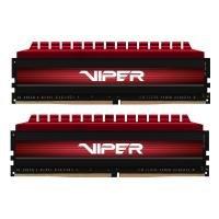 Patriot Viper V4 16GB 3000MHz CL16