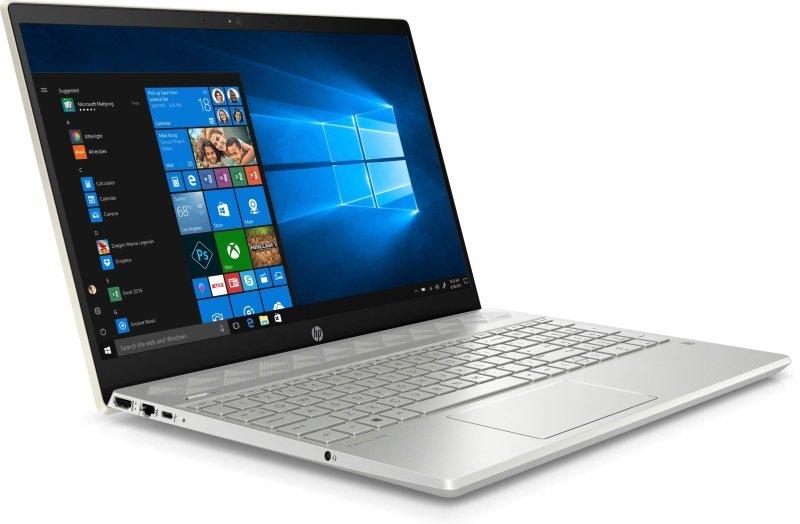 HP Pavilion 15-cw0994na Laptop