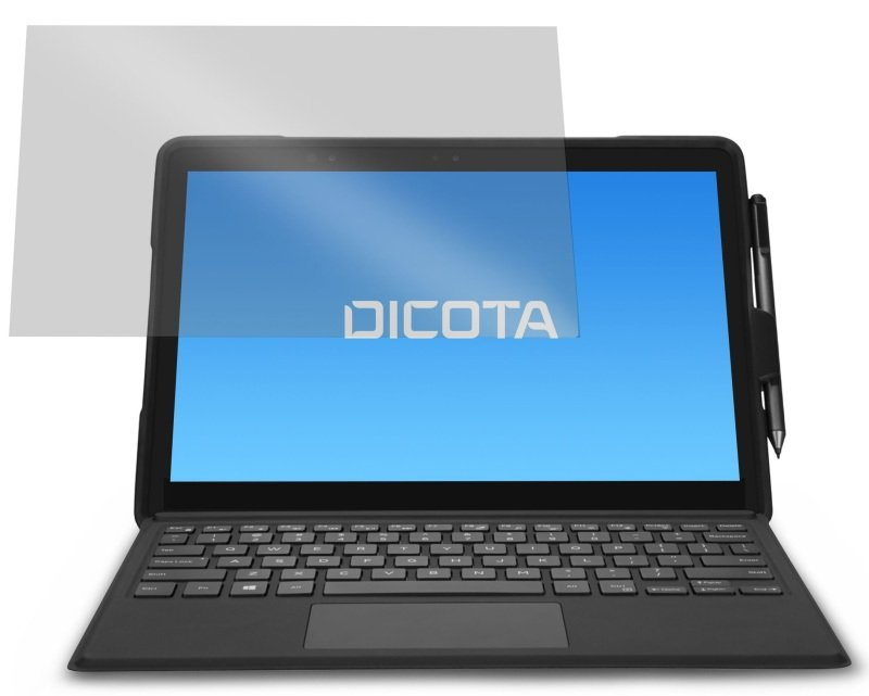 Dicota Secret 4-Way for DELL Latitude 5285 / 5290