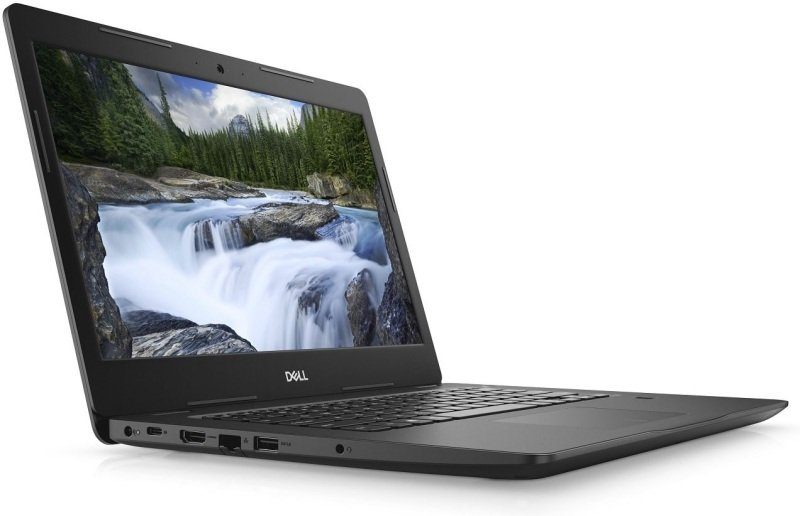 Dell Latitude 3490 Laptop