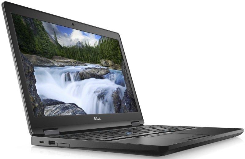 Dell Latitude 5590 Laptop
