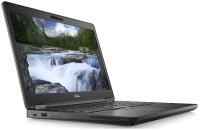 Dell Latitude 5490 Laptop