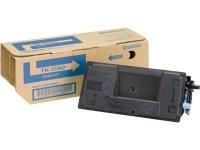Kyocera 1T02T90NL1 TK-3160 Black Toner Cartridge