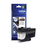 Brother LC3239XLBK Extra High Yield Black Ink Cartridge