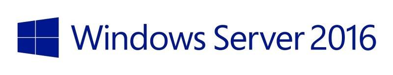 Microsoft Windows Server 2016 Standard Licence, for 4 Additional Cores, POS, No Media/Key, OEM