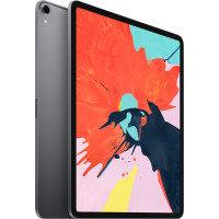 """Apple 12.9"""" iPad Pro Wi-Fi 512GB Space Grey"""