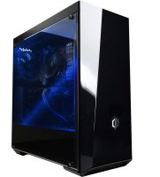 Cyberpower i5 9th Gen + 1660 Ti Gaming PC