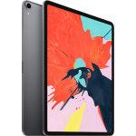 £1142.98, Apple 12.9