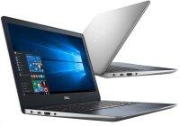 Dell Vostro 5370 Laptop