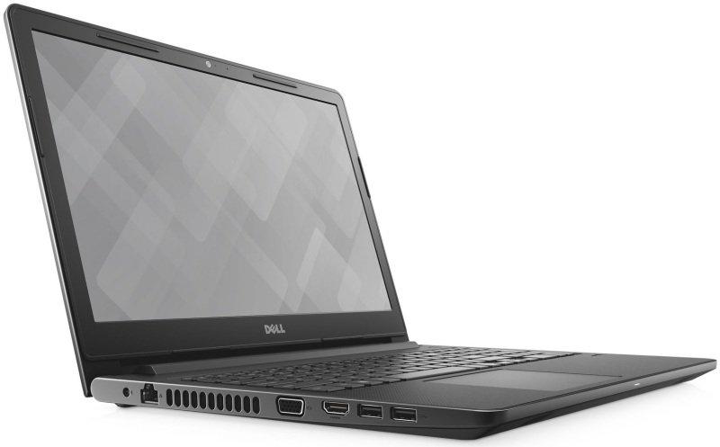 Dell Vostro 3578 Laptop