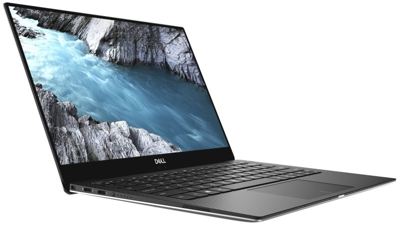 Dell XPS 13 9370 Laptop
