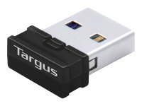 Targus Bluetooth 4.0 Micro USB Adapter