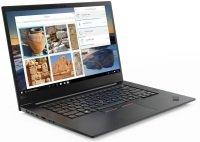 Lenovo ThinkPad X1 Extreme 20MF Laptop