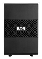 Eaton 9SX 9SXEBM96T Battery Enclosure