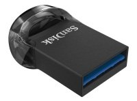 SanDisk 32GB Ultra Fit USB 3.1 Flash Drive