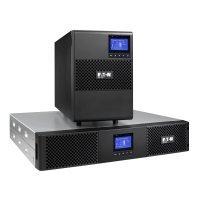 Eaton 9SX 9SX2000IR 1800 Watt - 2000 VA UPS