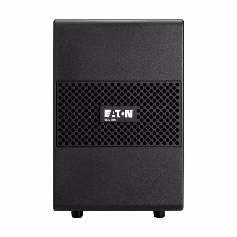 Eaton 9SX 9SXEBM48T Battery Enclosure