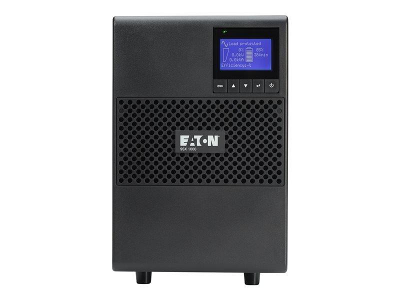 Eaton 9SX 9SX1000 900 Watt - 1000 VA UPS