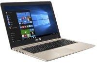 ASUS VivoBook Pro 15 N580GD Laptop