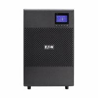 Eaton 9SX 9SX2000I 1800 Watt - 2000 VA UPS