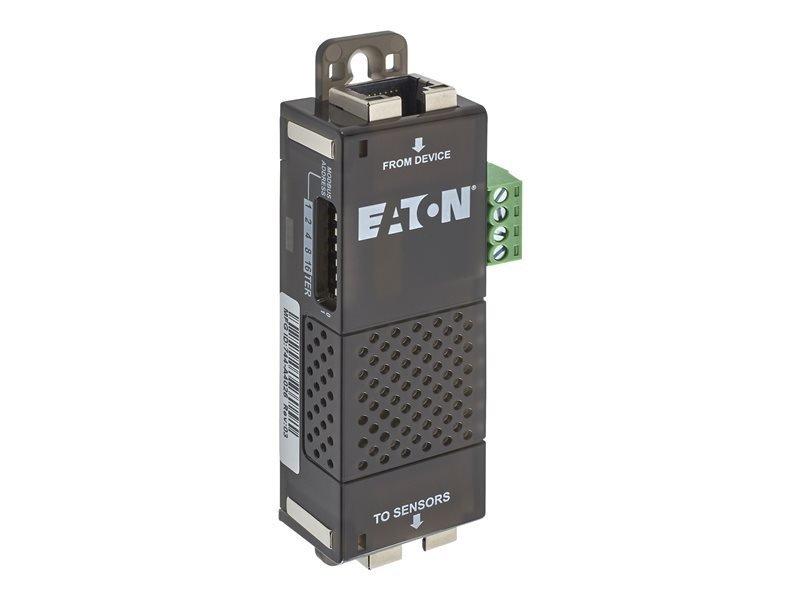 Eaton Environmental Monitoring Probe - Gen 2
