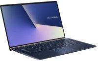 ASUS ZenBook 15 UX533FD Laptop
