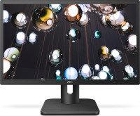 """AOC 22E1D 21.5"""" Full HD Monitor"""