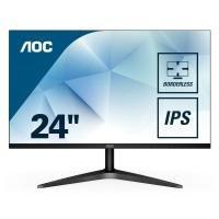 "AOC 24B1H 23.6"" Full HD Monitor"