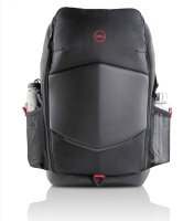 Dell Pursuit Backpack 15-17""