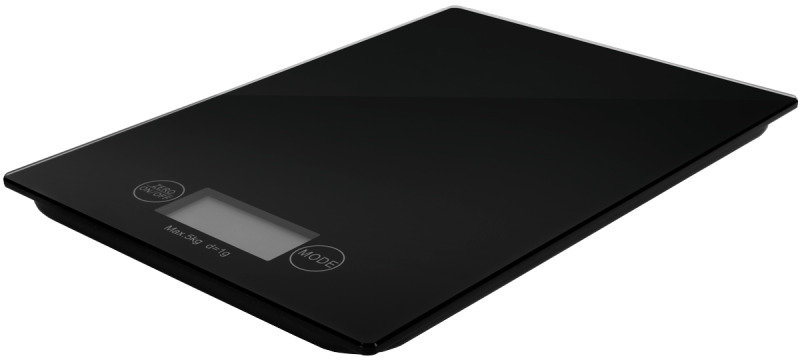 Vida Kitchen Scales