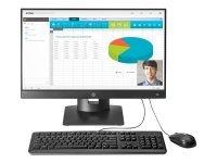 HP T310 G2 Teradici Tera2321 512Mb RAM 32MB Flash Drive Zero Client
