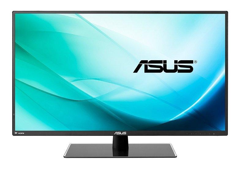 """ASUS VA32AQ 31.5"""" 2K WQHD IPS Monitor"""